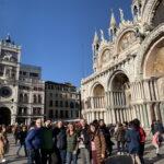 2020 Venedig (7/12)