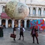 2020 Venedig (8/12)