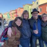 2020 Venedig (10/12)